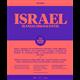 ISRAEL de 100 gr.