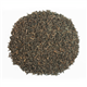 KING OF PU ERH de 250 gr.