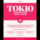TOKIO de 50 gr.