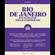 RIO DE JANEIRO de 50 gr.