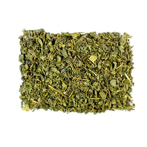 GREEN MARRAKECH de 50 gr.