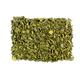 GREEN MARRAKECH de 100 gr.