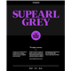 SUPEARL GREY de 50 gr.