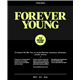 FOREVER YOUNG de 50 gr.