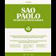 SAO PAOLO de 50 gr.