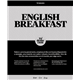 ENGLISH BREAKFAST de 100 gr.